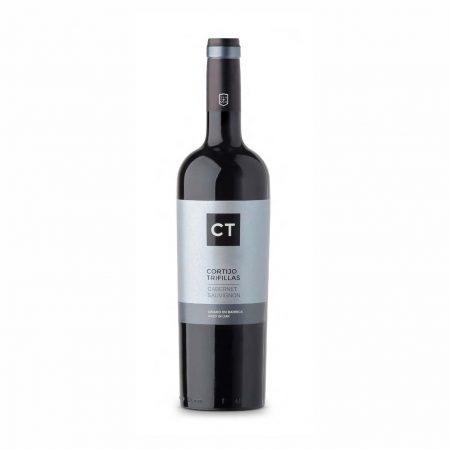 Vinos Españoles