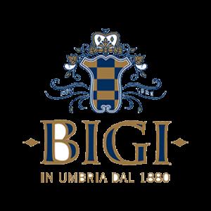bigi logo